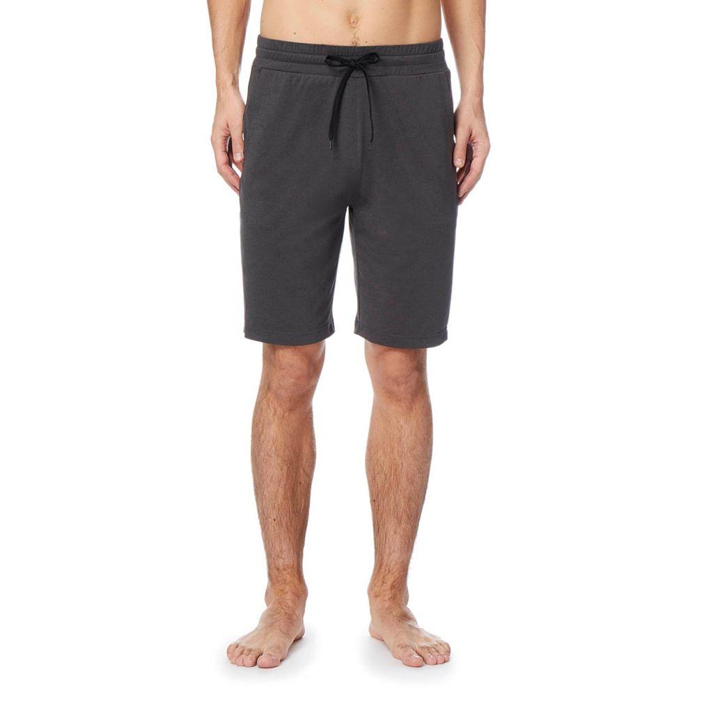 Men's CoolKeep Hyper Stretch Jams Shorts