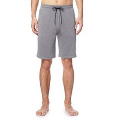 Men's CoolKeep Hyper Stretch Jams Shorts