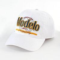 Men's Modelo Cap