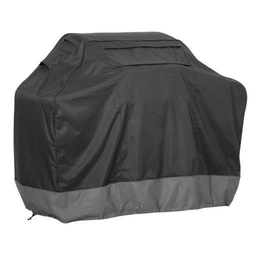 Veranda X-Large Patio Grill Cover