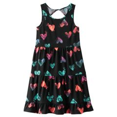 Girls Kids Big Kids Dresses, Clothing | Kohl's