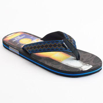 Men's Corona Flip-Flops
