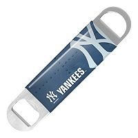 Boelter New York Yankees Bottle Opener