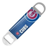Boelter Chicago Cubs Bottle Opener