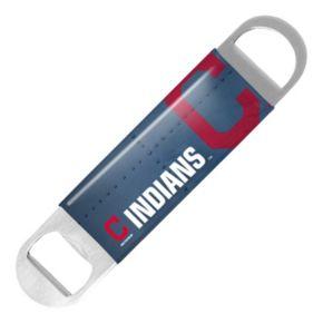 Boelter Cleveland Indians Bottle Opener