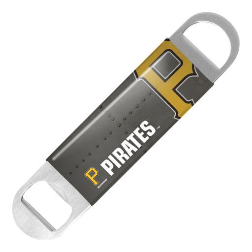 Boelter Pittsburgh Pirates Bottle Opener