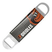 Boelter Baltimore Orioles Bottle Opener