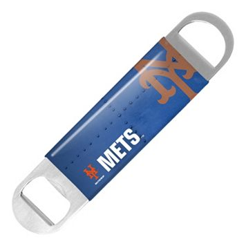 Boelter New York Mets Bottle Opener