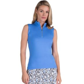Women's Tail Raine Top