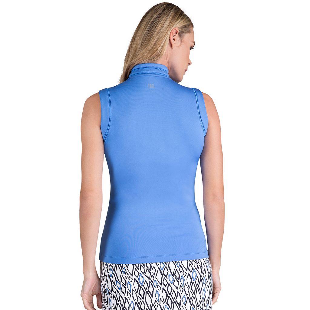 Women's Tail Raine Top