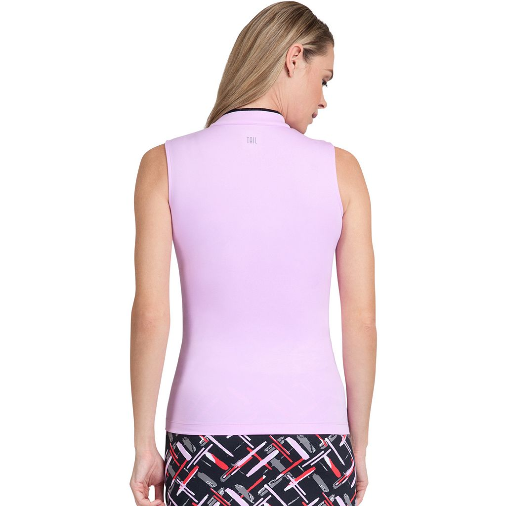 Women's Tail Seren Top