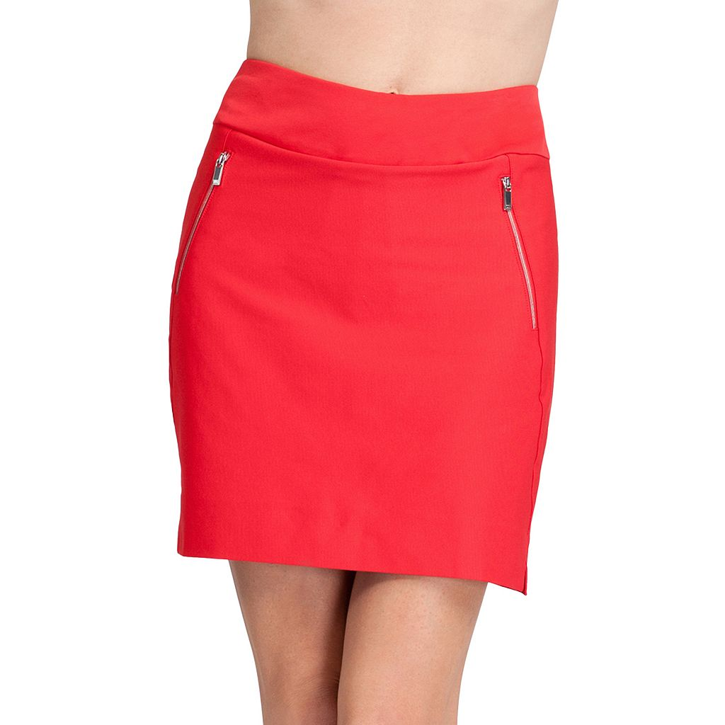 Women's Tail Milly Pull On Skort