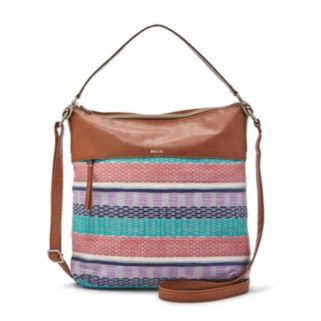 Relic Sophie Convertible Crossbody Bag