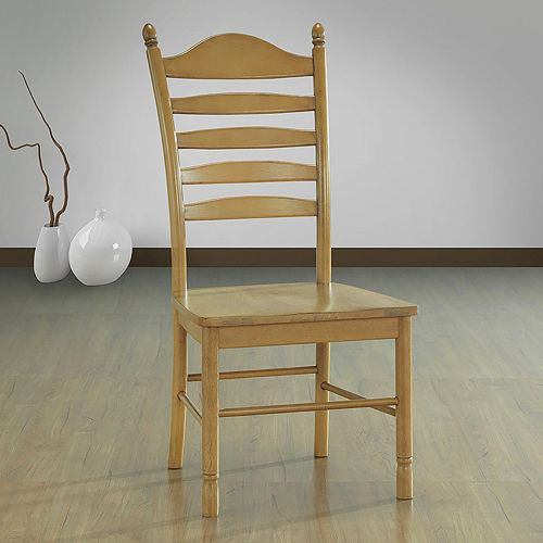 Whitman Dining Chair