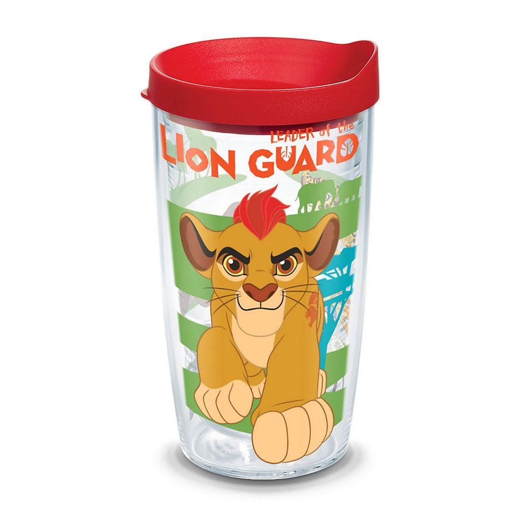 Disney's The Lion Guard Tumbler by Tervis