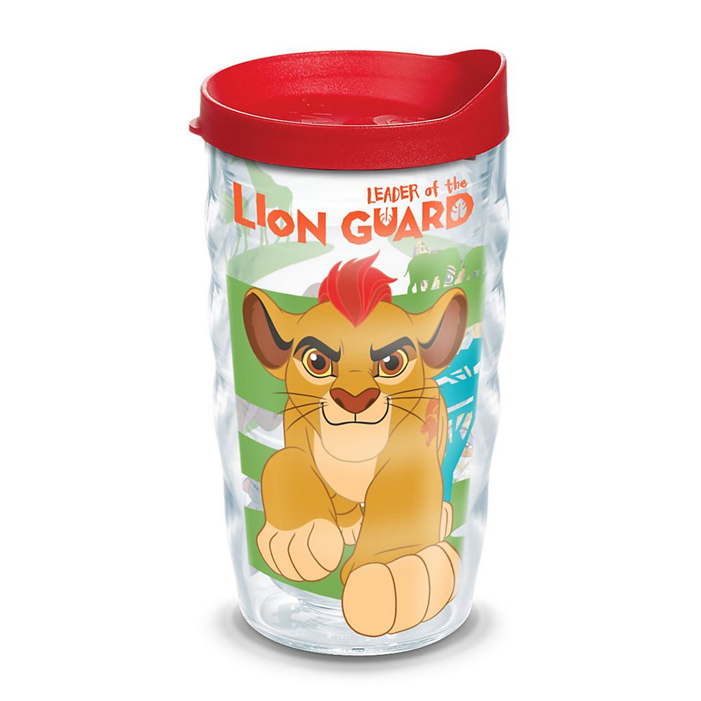 Disney's The Lion Guard Tumbler by Tervis