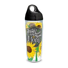 Tervis 'Home Is Where Your Mom Is' Water Bottle