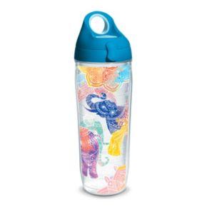 Tervis Mehndi Elephant Water Bottle