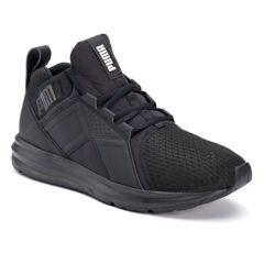 Men S Puma Shoes Kohl S
