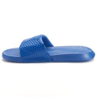 PUMA Popcat Premium Men's Slide Sandals