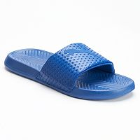 PUMA Popcat Premium Men's Slide Sandals