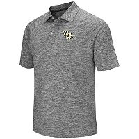 Men's Campus Heritage UCF Knights Slubbed Polo