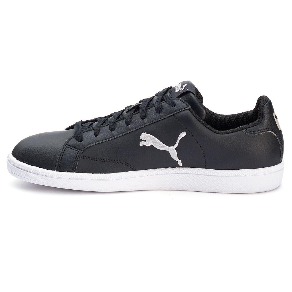PUMA Smash Cat Men's Sneakers