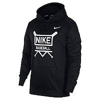Men's Nike Baseball Therma-FIT Hoodie