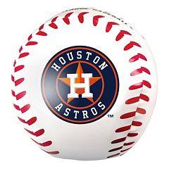 Rawlings Houston Astros Big Boy Softee Ball