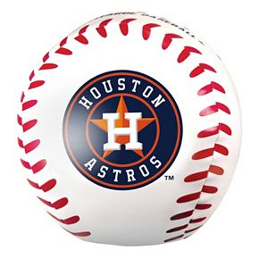 Rawlings Houston Astros Big Boy Softee Ball