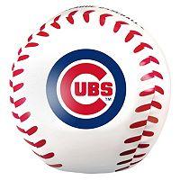 Rawlings Chicago Cubs Big Boy Softee Ball
