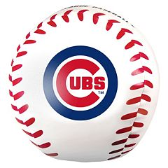 Rawlings Chicago Cubs Big Boy Softee Ball