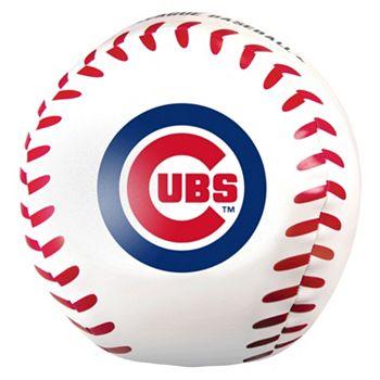 b2d8d19aaa6 Rawlings Chicago Cubs Big Boy Softee Ball