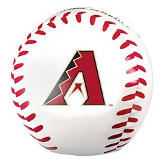 Rawlings Arizona Diamondbacks Big Boy Softee Ball