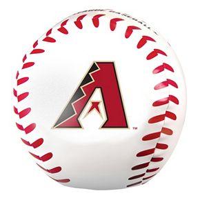 Rawlings Arizona Diamondbacks Big Boy Softee Ball