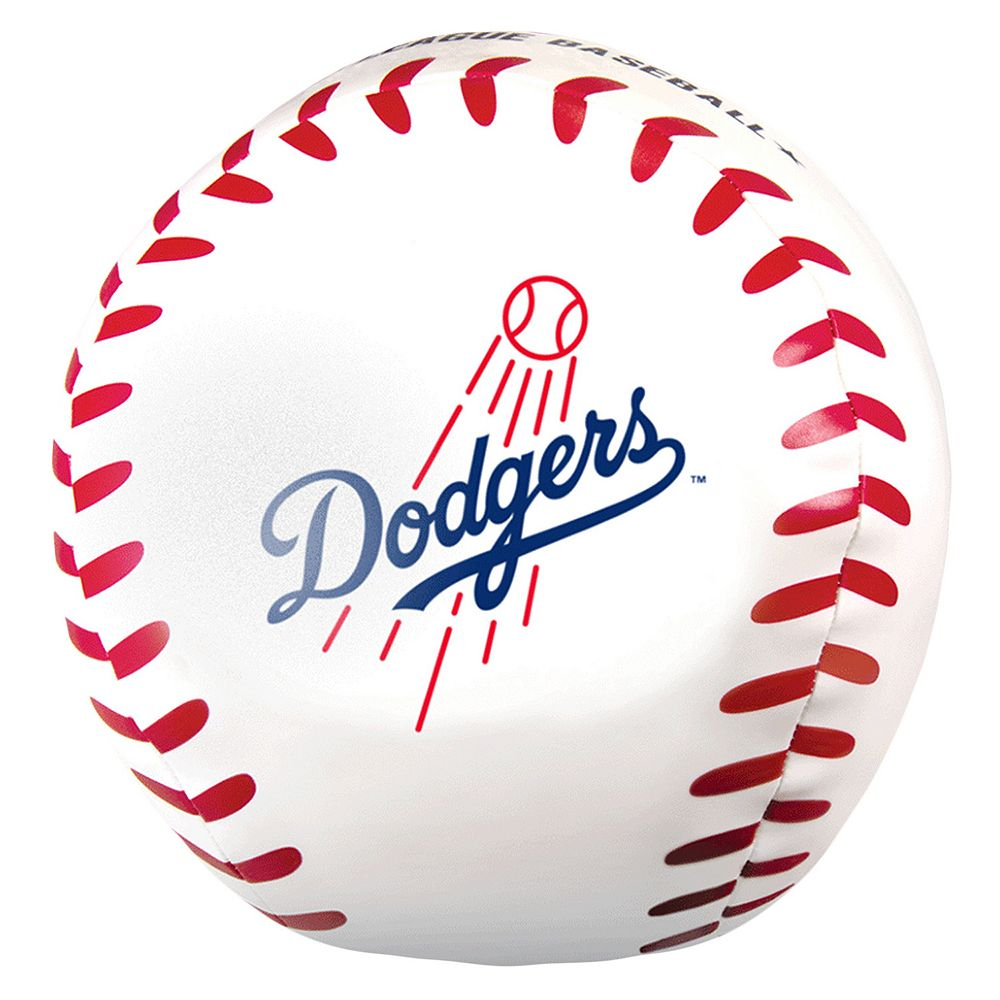 2e6421821e62 Rawlings Los Angeles Dodgers Big Boy Softee Ball