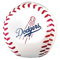 Rawlings Los Angeles Dodgers Big Boy Softee Ball