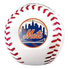 Rawlings New York Mets Big Boy Softee Ball