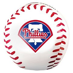Rawlings Philadelphia Phillies Big Boy Softee Ball