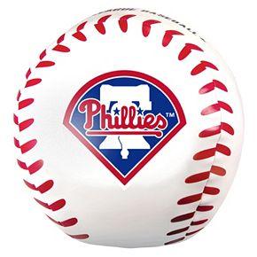 Rawlings Philadelphia Phillies Big Boy Softee Ball