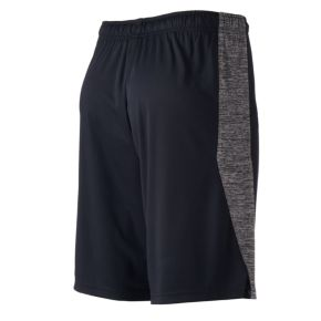 Big & Tall FILA SPORT® Training Shorts