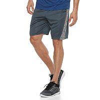 Big & Tall FILA SPORT® Training Shorts