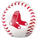 Rawlings Boston Red Sox Big Boy Softee Ball