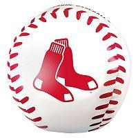 Rawlings Boston Red Sox Big Boy Softee Ball