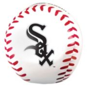 Rawlings Chicago White Sox Big Boy Softee Ball