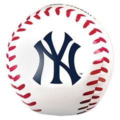Rawlings New York Yankees Big Boy Softee Ball