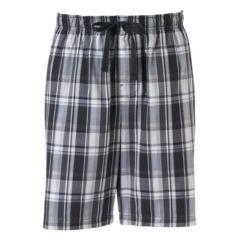 Mens Big & Tall Sleepwear, Clothing | Kohl's