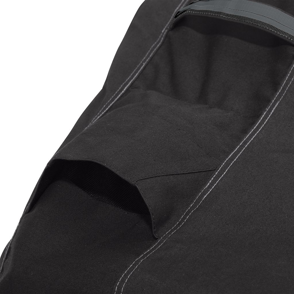 Sunbrella Medium Patio Grill Cover