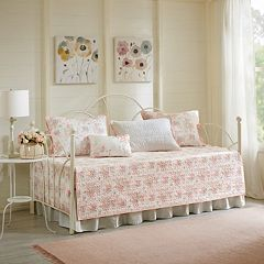 Madison Park 6 pc Harmony Daybed Set
