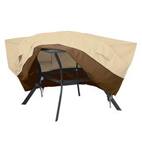 Veranda Medium Square Patio Table Cover